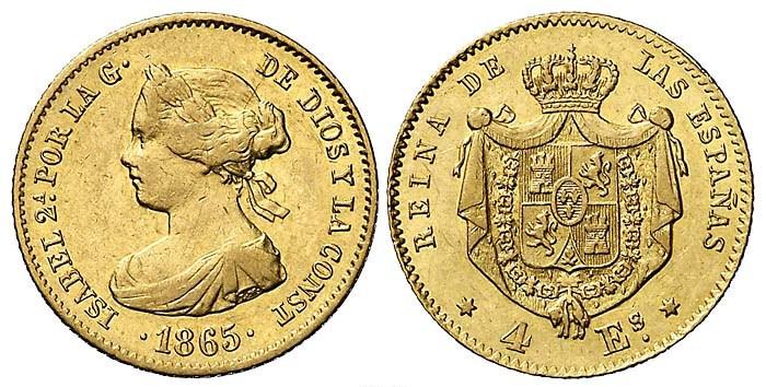 Sistema monetario de Isabel II. - Página 3 2rgko77