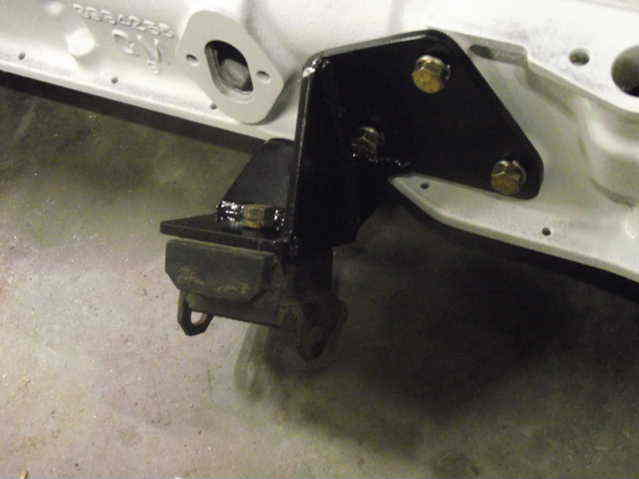 """Motor GM 4800cc / 292"""" - Página 9 2rhl386"""