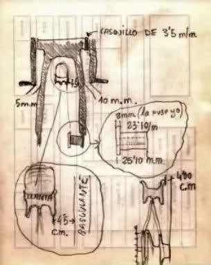 Restauración Bultaco Tralla 101 - Página 2 2rhxncx