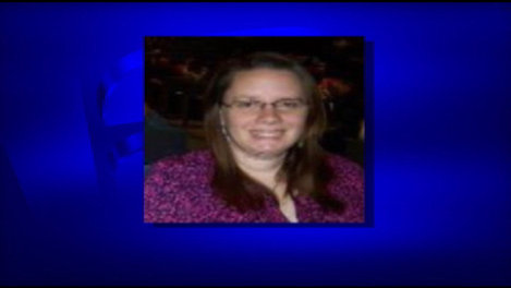 On Dec. 11, 36-year-old Jennifer Ramsaran went missing after leaving for a shopping trip to Syracuse. Update: 2/26: Body has been found. Genesh Remy Ramsaran, husband, found Guilty of her murder. Receives 25 years to life. 2rnvsqq
