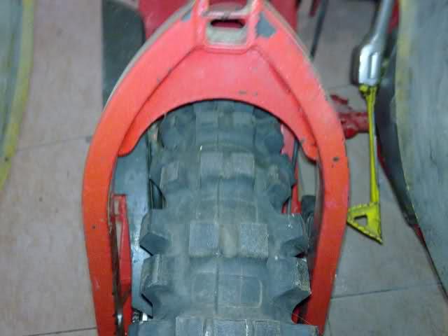 neumaticos - Puch Cobra M-82 - Equivalencia Neumáticos 2roj8k1