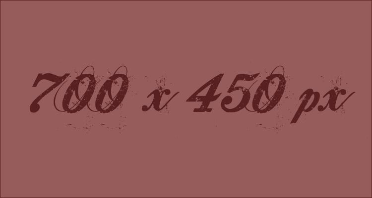 Les éléments à créer pour avoir son propre thème complet 2u62wx1