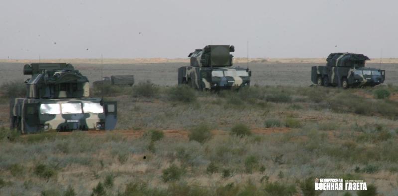 Belarus Armed Forces 2uivdwg