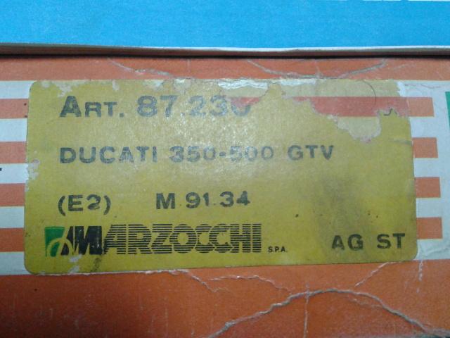 Montesa Enduro 75  H6 velocidad - Página 3 2urp1sn