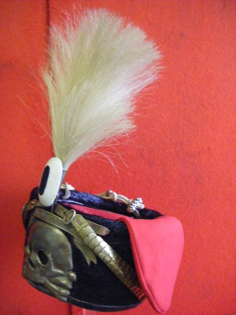Post sur les coiffures Impériales Allemandes. - Page 20 2uz884h