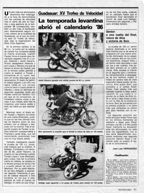 Antiguos pilotos: José Luis Gallego (V) 2v3llxz
