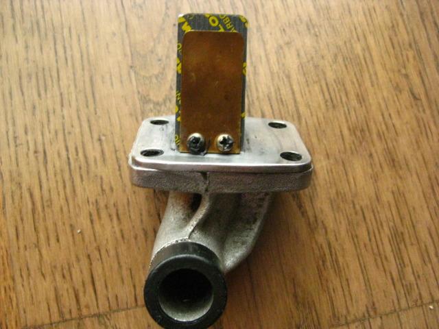 Láminas de la pipa del carburador de mi MTR en mal estado 2vazgiv