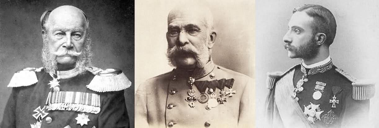 Estudio monográfico: Las monedas de Alfonso XII (1875-1885) 2vxhulh