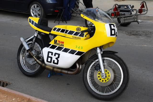 Exhibición de motos clásicas de competición en Beniopa (Valencia) - Página 2 2w3stjb