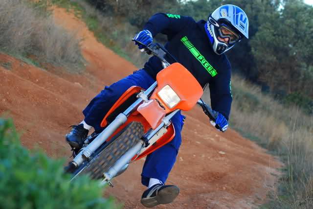 enduro h3 -registronex - Mi KTM 50 Enduro 2wmj3te