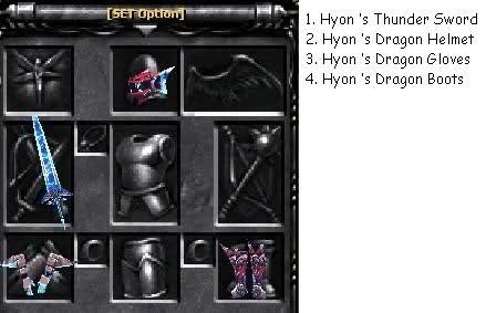 [Guía] Set Acc (Set Ancient) 2ymfx2v