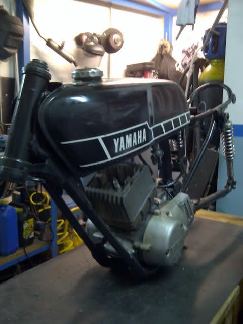 Proyecto racing: Yamaha RD-50 2ypami0