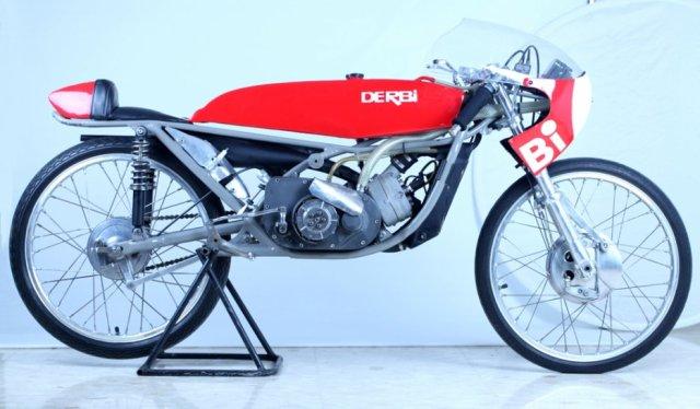Amoticos de 50 cc GP 2zp4eow