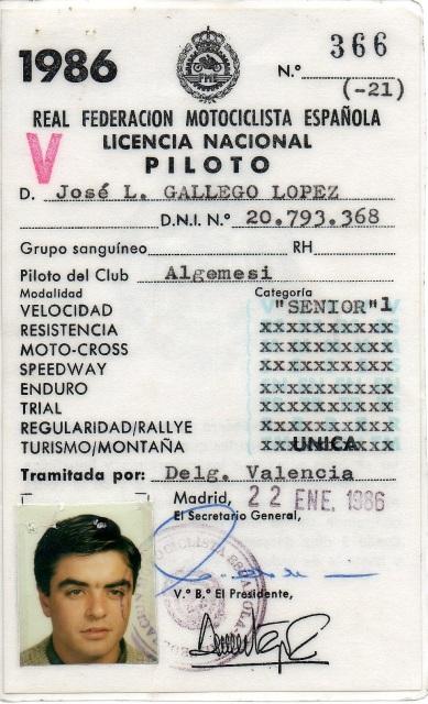 Antiguos pilotos: José Luis Gallego (V) 2zyjtb5