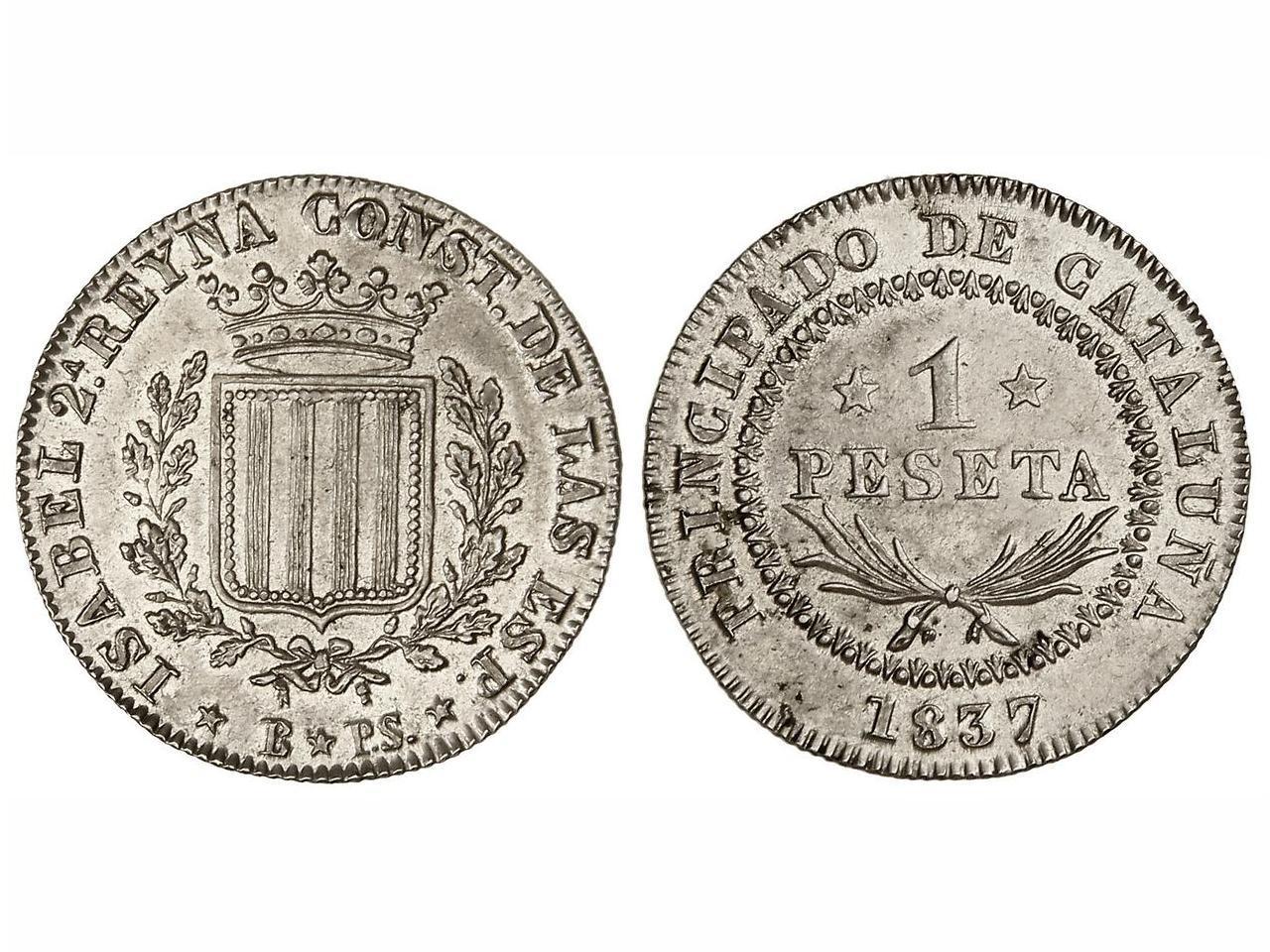 Sistema monetario de Isabel II. - Página 3 314e0b8