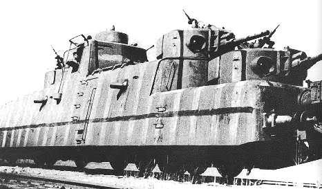 Panzerzug !!!! - Page 2 316kyuv