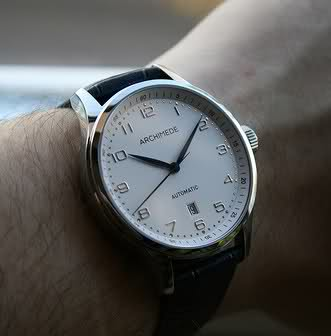 stowa - MATCH du jour : ARCHIMEDE Arcadia / JUNGHANS Max Bill / STOWA Antea - Page 3 33bib8y