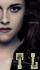 Twilight Love For Ever (Afiliacion Elite) 33c0yf9