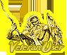 Veteran User