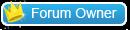 Forum Owner