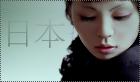 ~Yume☆CosplaY~ 344fddv