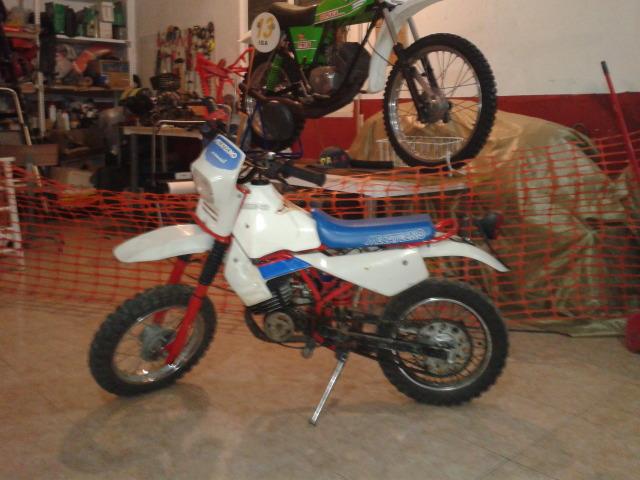 Mi Colección De Motos Infantiles 344rzsy