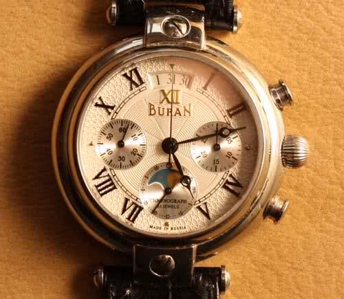 Jaeger - Les adresses d'horlogers réparateurs et restaurateurs . - Page 3 34dr33d