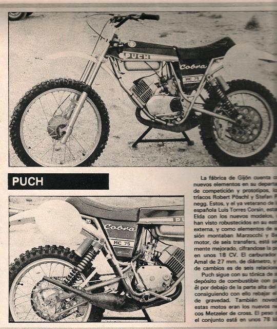 Puch Cobra MC Professional - ¿Qué Carburador Original? 34flizb