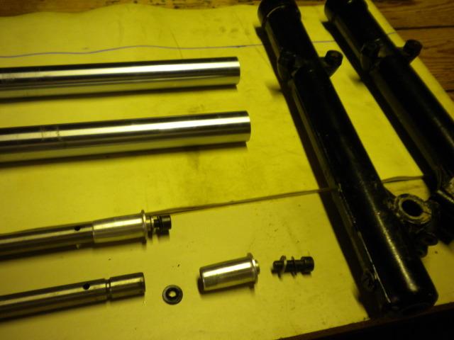 Puch Cobra TT 1ª serie 34g2gpx