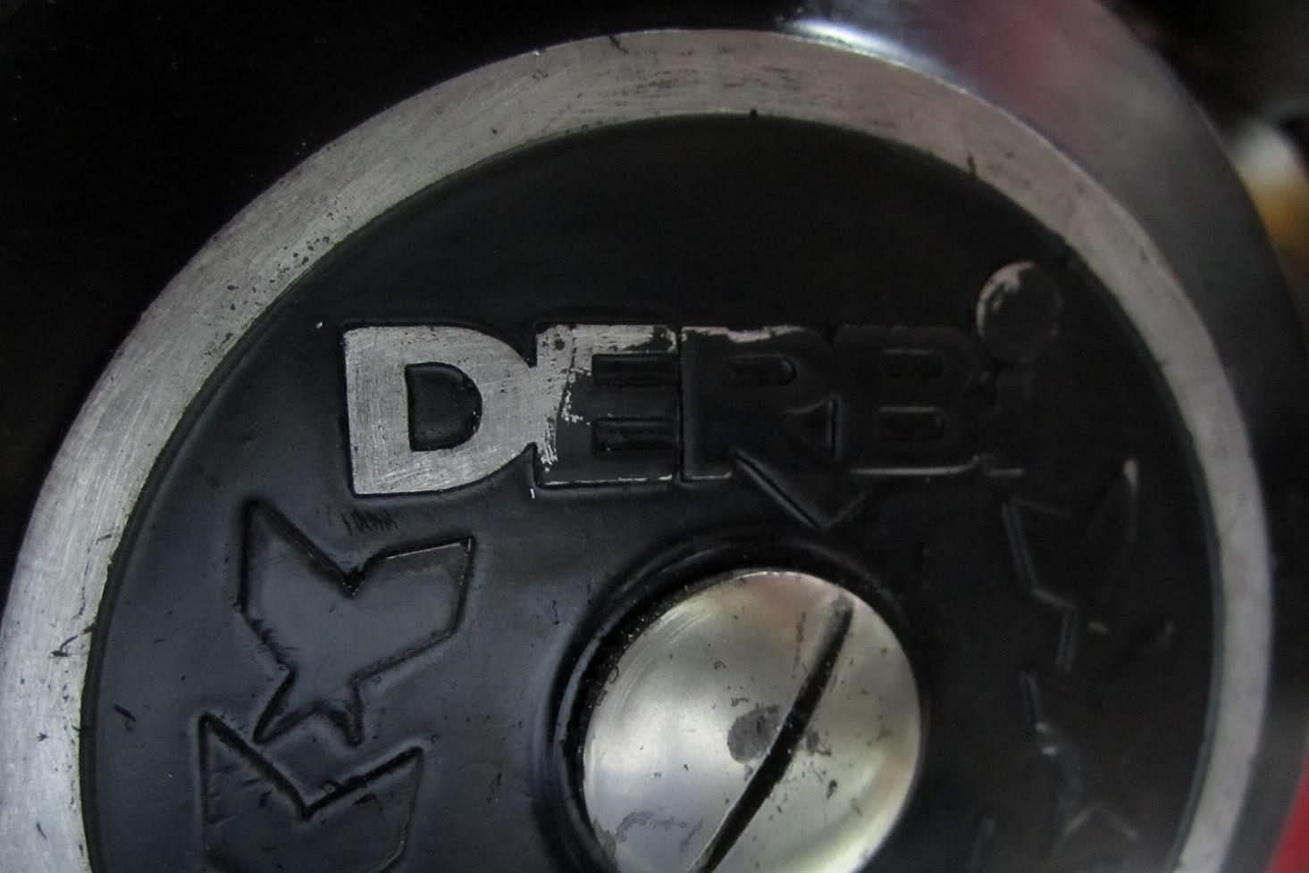 Derbi CR 82 - Motoret - Página 3 34i5jd1