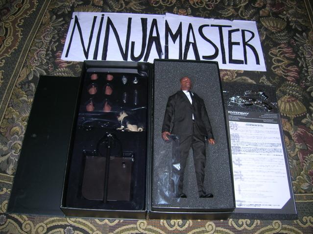 The Final Boss: Ninjamaster's collection - Page 5 34j56ki
