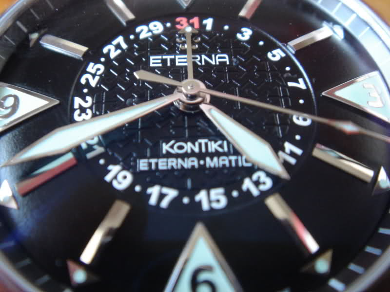 Eterna - ma premiere belle montre [Eterna KonTiki Inside] - Page 2 34pgkqq