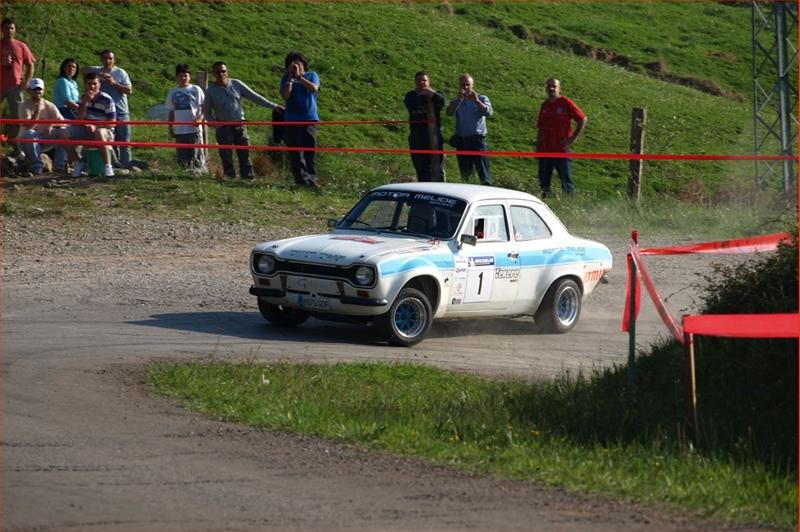 Rally Festival Trasmiera (5,6,7 Septiembre 2013) 34qvex1