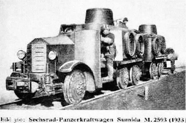 Panzerzug !!!! - Page 2 35164a1
