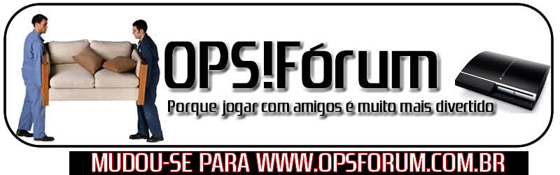 CÍRCULO DO GAME OPS !!! - Página 22 359y6fb
