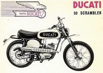 Mis Ducati 48 Sport - Página 2 35d9fgl