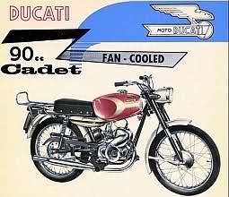 Mis Ducati 48 Sport - Página 2 6te8ms