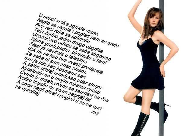 Erotika stihom i slikom 70z4zm