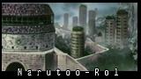 Ruinas Kirigakure