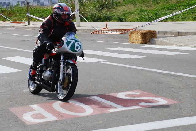 Exhibición de motos clásicas de competición en Beniopa (Valencia) - Página 2 9gc3vb