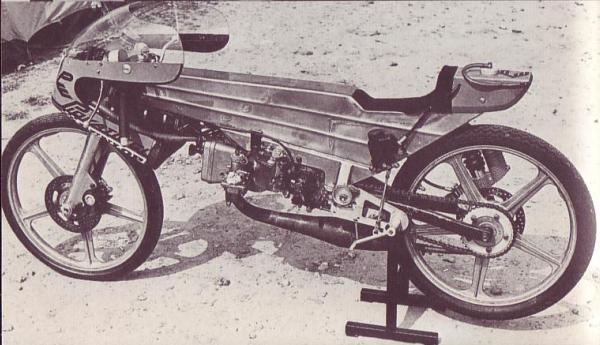 Amoticos de 50 cc GP A5gqb9