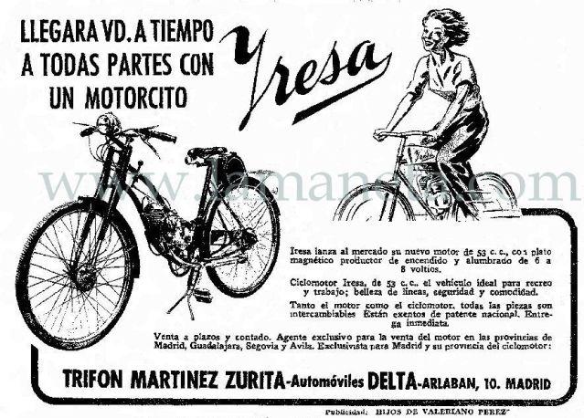 Ciclomotores Iresa - Página 2 Ame3r8