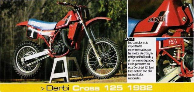 Mi Derbi Cross 80 - Página 5 Animwp