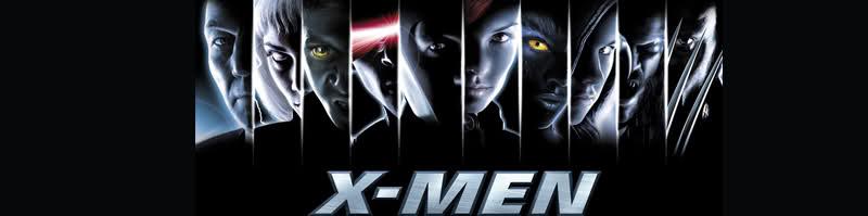 X-Men Rol