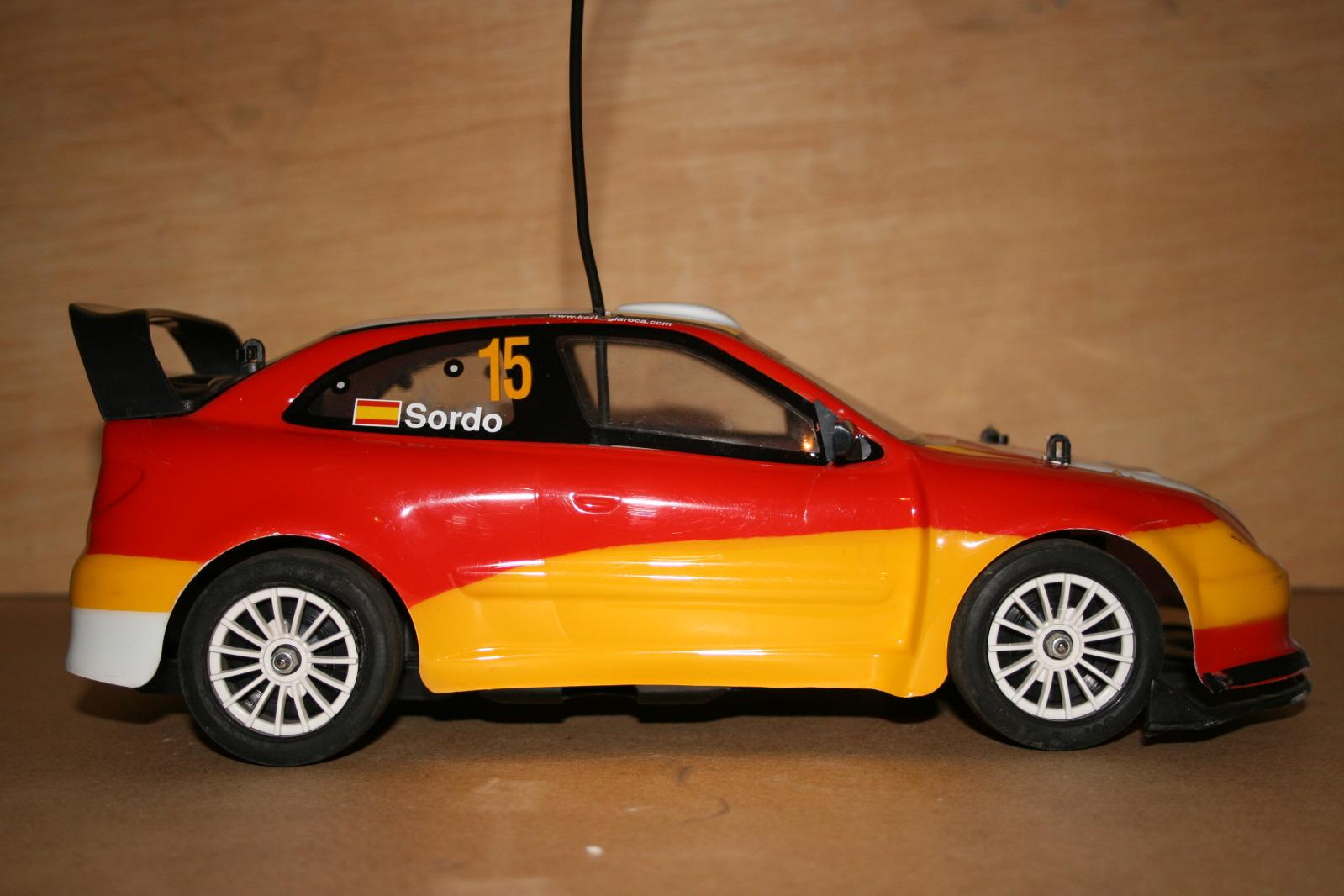 Xsara WRC R/C. E01zt2