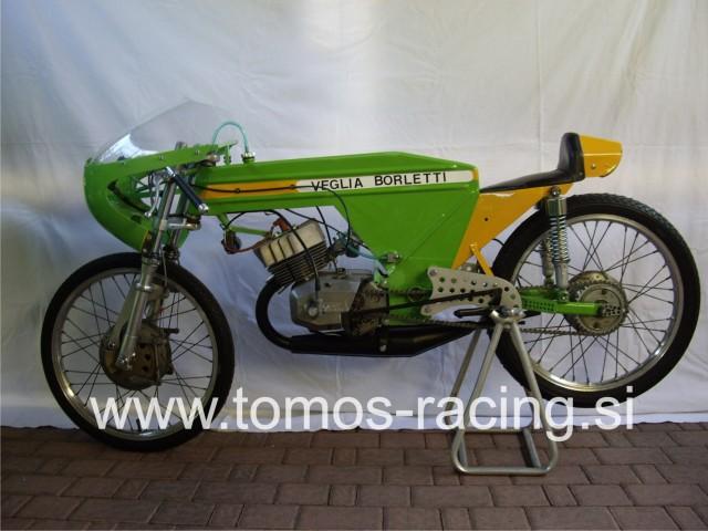 Amoticos de 50 cc GP F9lemp