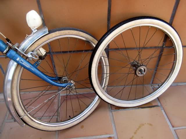 Restauración bici BH by Motoret Fe2p9h
