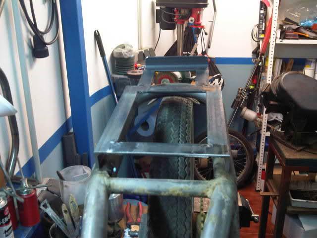 Derbi GT 4V Racing * Juampy - Página 2 Feie07