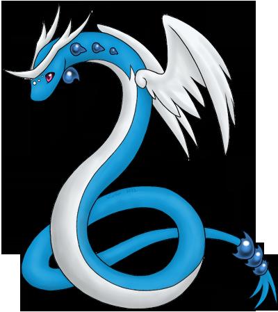 Dragonost - Dragonair Alt Evo (being edited by cedric) Fwkcax