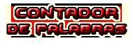 El Mundo Del Ninja Hrg9z4